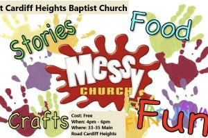 Messy+Church+CHBC[1]