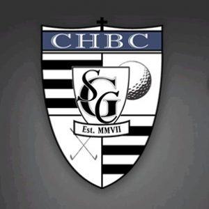 CHBC Golf2