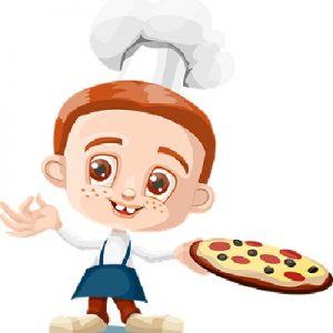 pizza night2