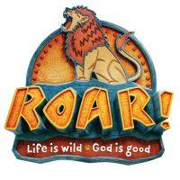 Roar_Logo 2